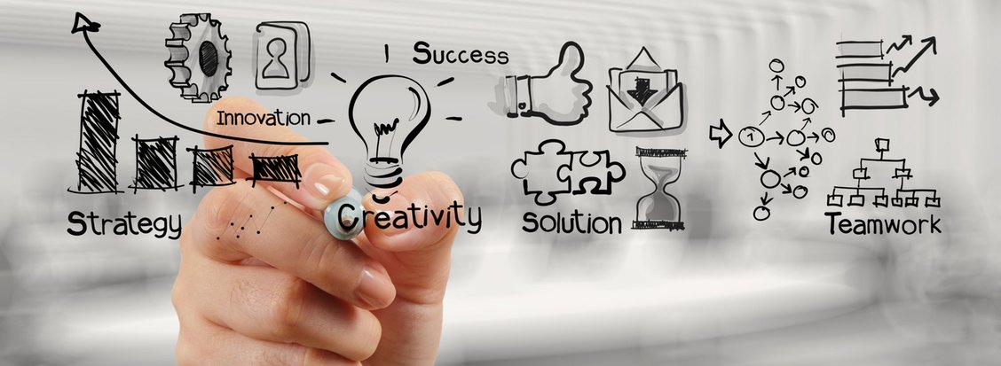 acquisition_program_management