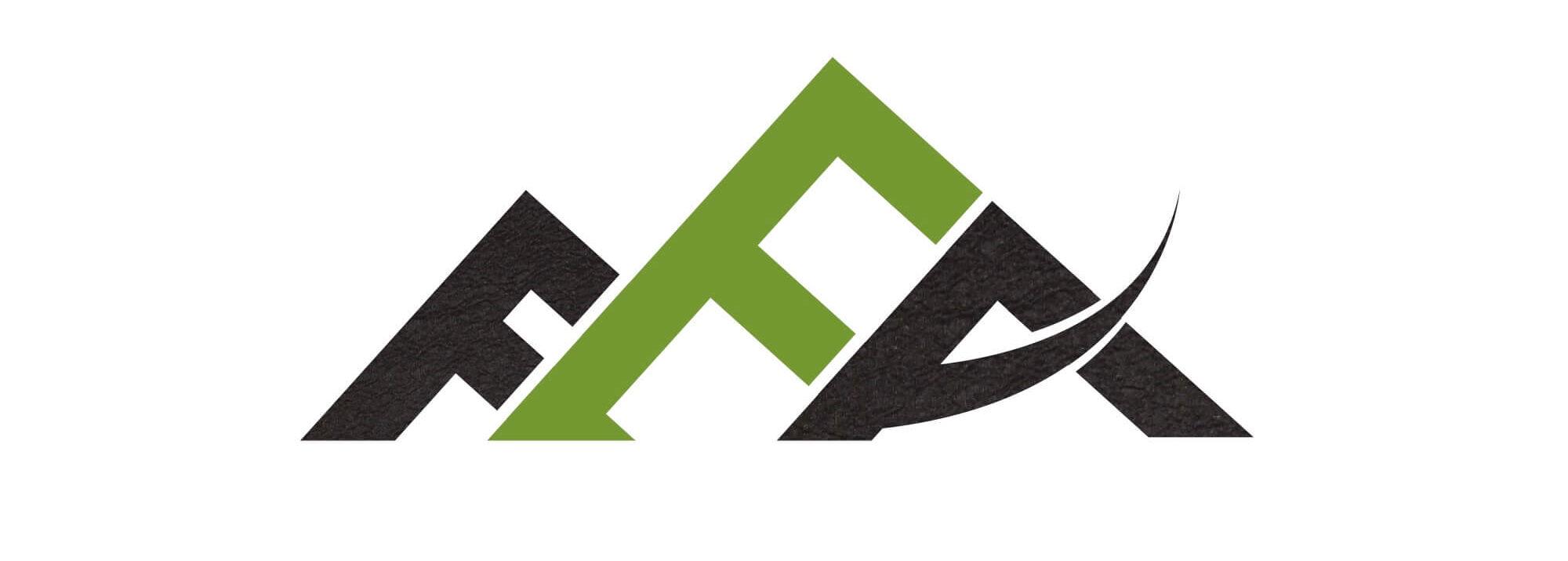 FEA Logo (1)